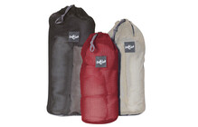 Eagle Creek Pack-It Mesh Stuffer Set